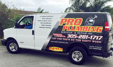 About ProPlumbing911.com